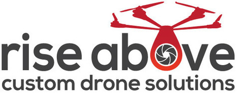Precision Agriculture, farming, crop management UAV Drone Systems, Sydney, Australia | Drone in Agriculture | Scoop.it