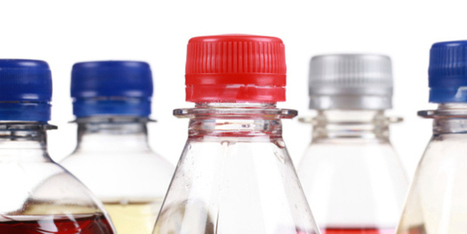 Plan to ban sugary drinks welcomed - Northern Advocate - Northern Advocate News | Health NCEA Level 1 | Scoop.it