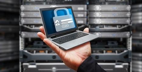 93 % des entreprises françaises ont subi des pertes de données informatiques, Cybersécurité - Les Echos Business | CCI du Tarn | Scoop.it