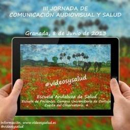 Yo también voy a Vídeos y Salud #videosysalud | elmedicodemihijo | Scoop.it