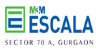 M3M Escala New project launch at sector 70A Gurgaon- Overview | unitech new launch floor @ 9910403387 | Scoop.it