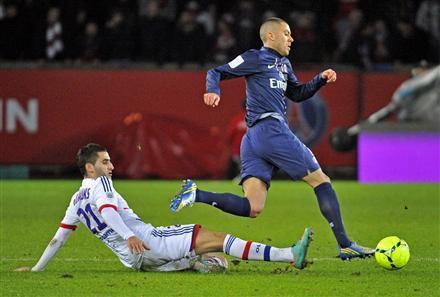 Grand Stade de Lyon : le financement bouclé au 1er trimestre 2013 ? - Aménagement - LeMoniteur.fr | Immobilier | Scoop.it