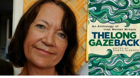 The Coast of Wales, a short story by Éilís Ní Dhuibhne | The Irish Literary Times | Scoop.it