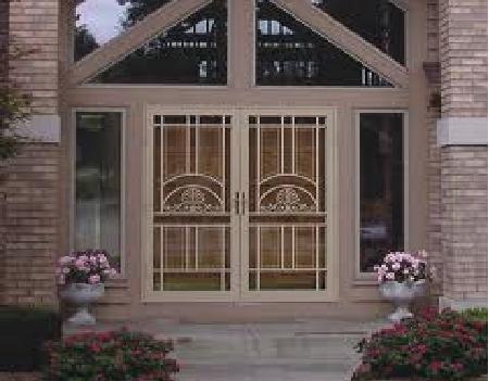 QLD Security doors Brisban   Home Improvement   Scoop.it
