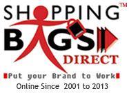 Shopping Bags Direct Ltd | Shopping Bags Direct Ltd | Scoop.it