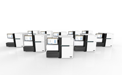 This is real innovation: Illumina's new machine could slash cost of sequencing your genome to $1,000 | SynBioFromLeukipposInstitute | Scoop.it