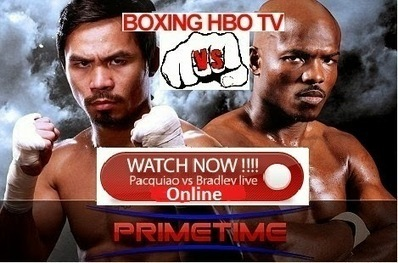Manny Pacquiao v Timothy Bradley 2 Live Stream: Watch Manny Pacquiao VS Timothy Bradley Live Stream HBO PPV Boxing Online HD TV   Hbo PPV Manny Pacquiao vs Timothy Bradley Live streaming   Scoop.it