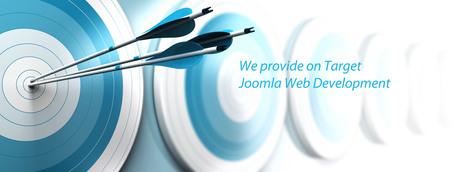 Joomla Web Development | Joomla Website Design | Narmadatech | Narmadatech | Scoop.it