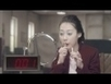 Microsoft's Asian Windows 8 Ads Are Relatively Insane - Forbes | Digital Marketing | Scoop.it