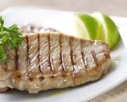 El cerdo y 5 de sus mejores recetas saludables - Cuba en Noticias | Agrobrokercommunitymanager | Scoop.it