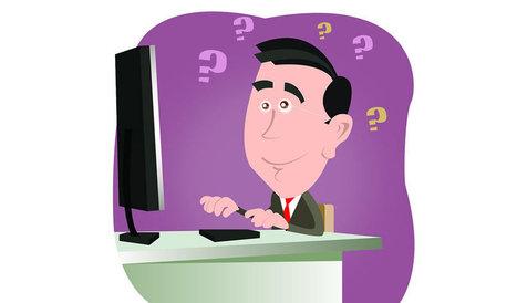 ¿Qué web usas para hacer tareas? - La Prensa de Honduras   Educacion Secundaria en Ciencias Naturales   Scoop.it