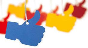 Aumente suas vendas utilizando o Facebook | Marketing & Vendas - PT | Scoop.it