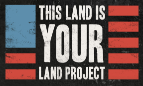 Mission Statement | This Land is Your Land Project | American Masters | PBS | Learning, Teaching & Leading Today | Scoop.it