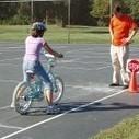 La vélorution passera par la sensibilisation des enfants | Economie Responsable et Consommation Collaborative | Scoop.it