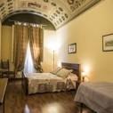 B&B Palazzo Bulgarini - Vakantie in Italië | Ciao tutti | Vacanza In Italia - Vakantie In Italie - Holiday In Italy | Scoop.it