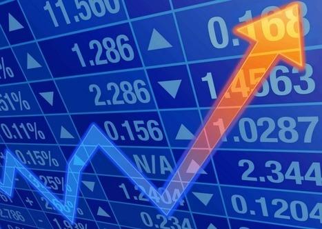 Binary Stock Options Trading Strategies | Platinum Profits APP Review Is Platinum Profits APP Scam Or Legit? | Scoop.it