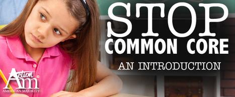 Understanding Common Core: An Introduction | Common Core Information | Scoop.it