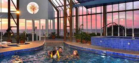 Recommended Hotels in Bunbury | Best Hotels | Scoop.it