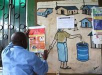 Prices soar as Liberia struggles to contain Ebola | Sustain Our Earth | Scoop.it