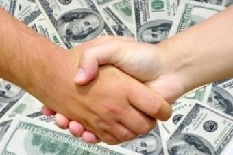 Walt Disney buys $250m stake in DraftKings | Real Money Gaming | Scoop.it