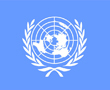 :: United Nations Declares Internet Access a Basic Human Right :: | Information Economy | Scoop.it