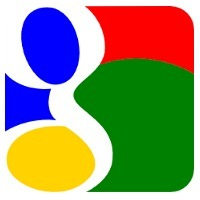 Google Makes New Google Groups Available to All | Android Discussions | Scoop.it