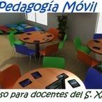 Pedagogía Móvil - Internet en el Aula | Recursos TIC | Scoop.it