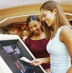 Sunday Payday Loans | sunday payday loans uk | Scoop.it