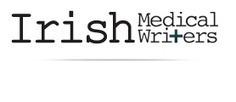 Dr PAT HARROLD WINS 2014 AINDREAS MCENTEE PRIZE | Irish Medical Writers | The Irish Literary Times | Scoop.it