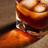 Maker's Mark's Nifty Footwork   Things Worth Reading   Scoop.it