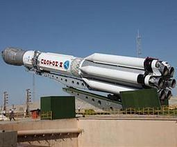 Recent Proton loss to push up launch costs warns manufacturer | More Commercial Space News | Scoop.it