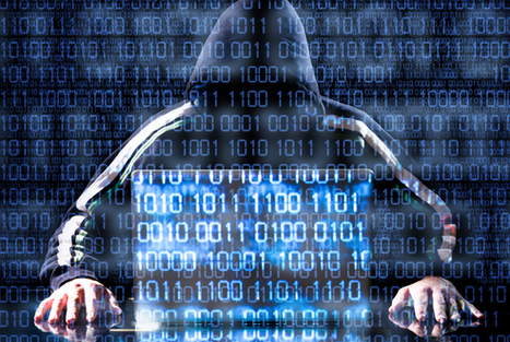 Cyberattacks caused more Web outages than hardware failure in the EU last year   PCWorld   Internet and Cybercrime   Scoop.it