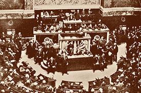 第1次大戦後の大国間協調と日本外交 | world war I | Scoop.it