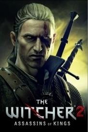 Los mejores videojuegos basados en libros | Web-On! Ocio virtual | Scoop.it