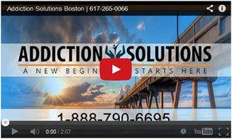 Substance Addiction Cleveland: Exploring Nitrous Oxide | Addiction Solutions | Scoop.it