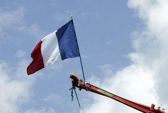 Il y a un siècle, quand le français faillit devenir langue universelle | patrimoine francais | Scoop.it