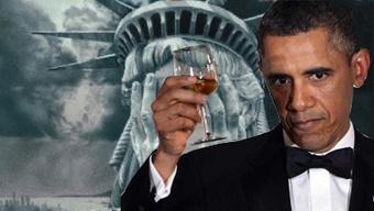 Obama's War on America is His Top Priority | Politics | Scoop.it