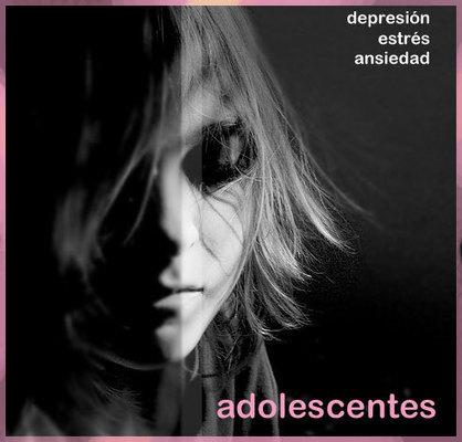 Depresión y estrés en la adolescencia: Eligiendo las preguntas adecuadas | ADIMEN EMOZIONALA | Scoop.it