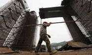 China becomes an urban nation at breakneck speed   Urban Food Security   Scoop.it