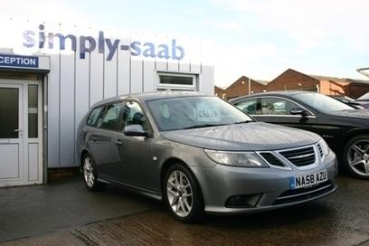Simply Saab - Saab Specialists | General Scoops | Scoop.it
