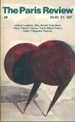 Paris Review - The Art of Poetry No. 32, May Sarton | Pure Poetry | Scoop.it