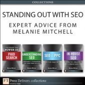 Standing Out with SEO, 2nd Edition - Free eBook Share | SEO | Scoop.it
