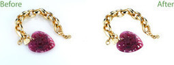 Clipping path service from clipping creations india | Clipping Creations India | Beaded Lace Fabric | Scoop.it