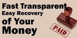 Chargeback Recovery: Mandatory to Safeguard Your Business Interest | Charge Backers | Scoop.it
