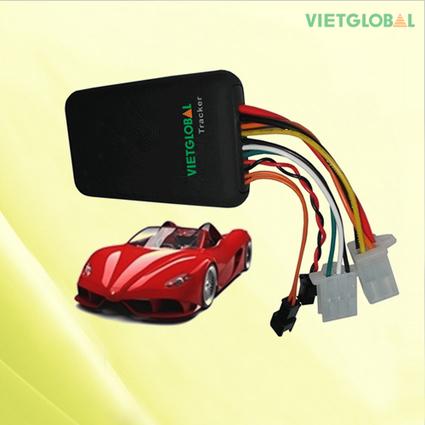 CyVee | News | Tổng hợp các dòng thiết bị định vị cho xe máy 2014 | EDX Group - Câu chuyện thành công trên Alibaba | Scoop.it