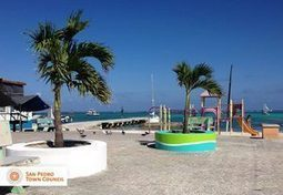 SAN PEDRO DAILY, March 21, 2014,Belize,news,features,newspaper, information,resource,Caribbean,Ambergris Caye,San Pedro,Caye Caulker,   Belize   Scoop.it