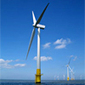 Offshore renewable energy grid | Energy and Sustainability | Scoop.it