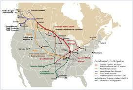 America Becomes Pollution Sacrifice Zone for Foreign Oil/Gas Exports : Keystone XL Pipeline | CLIMATE CHANGE WILL IMPACT US ALL | Scoop.it
