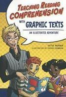 Reviews of New Graphic Novels | Graphic novels in the classroom | Scoop.it