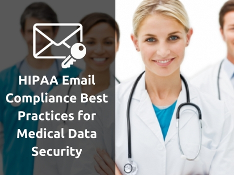 HIPAA Email Compliance - 6 Best Practices | 5- SUNSHINE ACT & LA LOI BERTRAND by PHARMAGEEK | Scoop.it